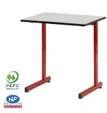 1314869525table scolaire Gange