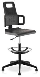 ProductsManager_Product_C801E16A-FC9C-482E-84ED-C75ABABF7DE5_MainPicture