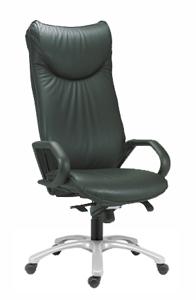 ProductsManager_Product_C83C8421-65C2-4AEB-A7A0-E05286619A1D_MainPicture