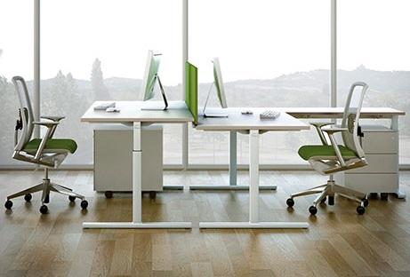 t_up_desk_002