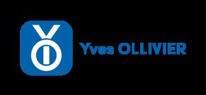 Yves Ollivier